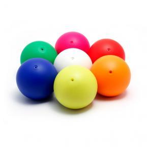 Balle MMX 2 70