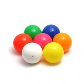 Balle SIL-X 78