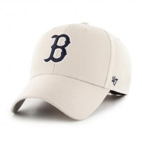 CAP MLB BOSTON RED SOX MVP BONE