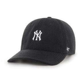 47 CAP MLB NEW YORK YANKEES NIGHT WALK CLEAN UP MF