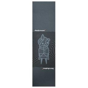 DARKROOM GRIP PLAQUE INCUBATOR 9 X 33 BLACK