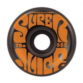 55MM MINI SUPER JUICE 78A