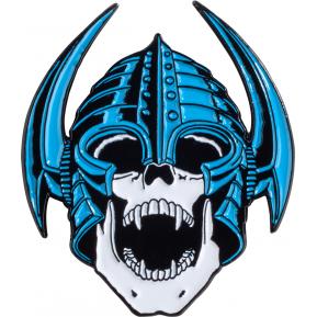 PIN WELINDER BLUE