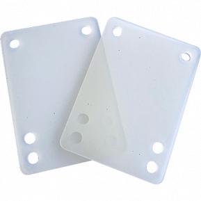 Ice Pads 75Sh 3mm