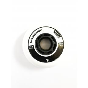 CDK Hydrogene 80mm 85A