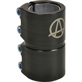 Collier Apex V3 SCS