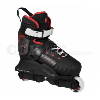 USD Transformers black/red