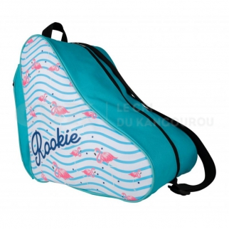Rookie Bag Flamingo