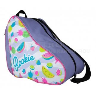 Rookie Bag Fruit
