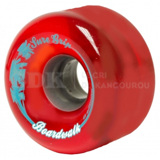Boardwalk 65mm X 78a