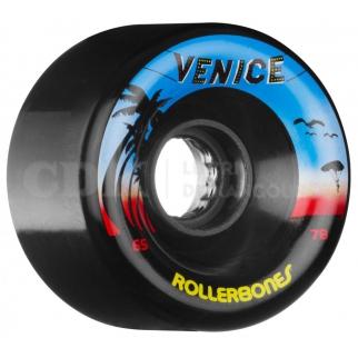 Wheels Venice Outdoor 78A