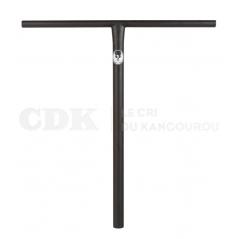 guidons potences barres trottinette freestyle cdk. Black Bedroom Furniture Sets. Home Design Ideas
