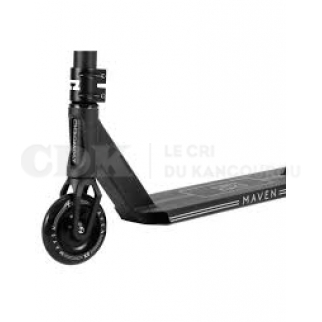 MAVEN complete AO Scooter