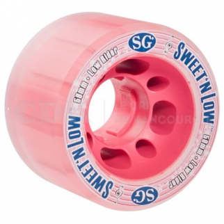 Sweet and low 59mm/38mm X 85a