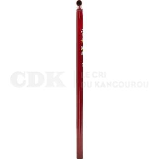 Raptor Standard Bar rouge