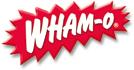 Wham-o