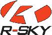 R Sky