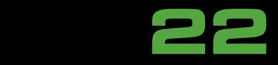 Sno22