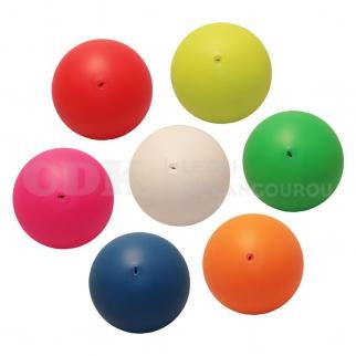 Balle MMX Plus 67