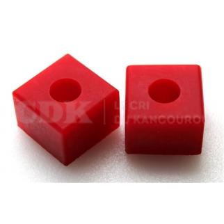 APS Cube 95