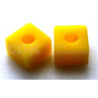 APS Cube 90