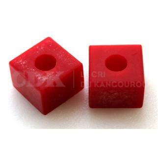 WFB Cube 93