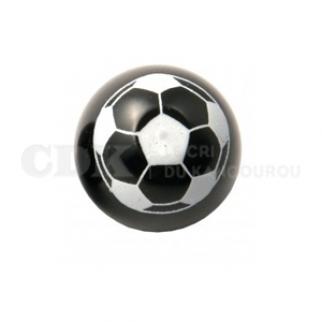 Bouchon de valve Ballon de foot