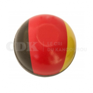 Bouchon de valve Allemagne