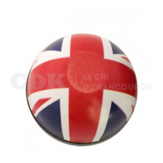 Bouchon de valve Grande Bretagne