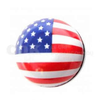 Bouchon de valve USA