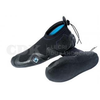 Hana shoe
